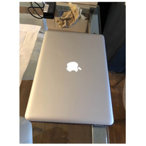 Macbook Pro 13 6gb Ram Mid 2010