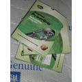 Correa Distribucion Kia Sportage 2.0 Suzuki Gran Vitara *td*