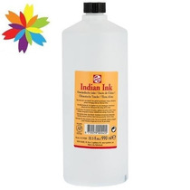 Tinta China Talens Indian Ink 990ml !!!! Barrio Norte...