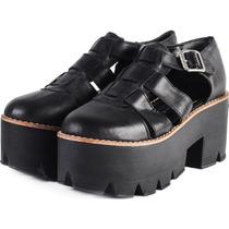 Con Del Los Zapatos Argentina Mejores Precios En La Web kXOPZiuT