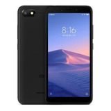 Xiaomi Redmi 6a 4g 16gb 2ram 13mp 5,45  Dual Sim Libre