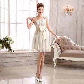 11a6127ed Categoría Vestidos Mujer - página 18 - Precio D Argentina