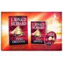 Dianetica La Tesis Original. L Ronald Hubbard Audiolibro