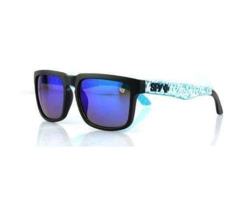2d405f17b0 Anteojos Spy Gafas De Sol Lentes Ken Block Moda Envio Gratis