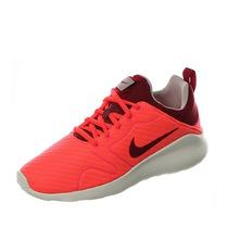 brand new 99b3e f1f44 Zapatillas Dama Nike Kaishi 2.0 Se  844898604