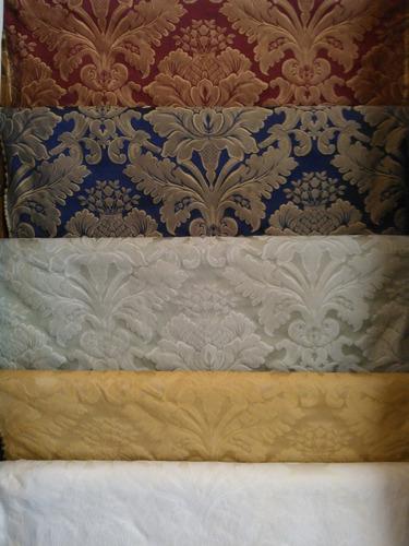 El aviso ha expirado 1263646814 precio d argentina - Telas para tapiceria precios ...