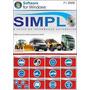 Autodata 3.40+simplo2012+vivid2013+elsawin2013+tolerancedata