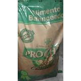 Prochin ,alimento Balanceado  Para Chinchillas,bolsa 25 Kg