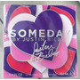 Someday De Justin Bieber De 100ml De Mujer - 100% Original