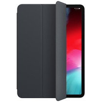 Funda Smart Folio Ipad Pro 11 Inch 100%calif Encargues