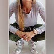 comprar auténtico zapatos para correr en pies tiros de Busca veropampio con los mejores precios del Argentina en la ...