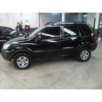 Ford Ecosport 1.6 Xl Plus Muy Buena! (ei)