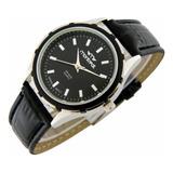 Reloj Montreal Mujer Ml125 Tienda Oficial Envio Gratis
