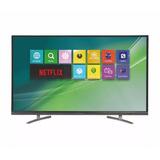 Smart Tv Led 32 Ken Brown Kb-32s2-000sa  Wi-fi Netflix