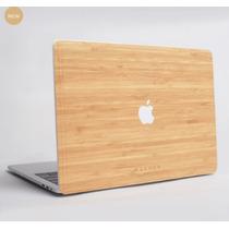 Macbook Air 11  Skin - Siena