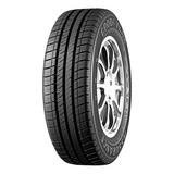 Neumático Goodyear Assurance 175/70 R14 88t