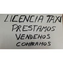 Siena 0km Y Licencia En Cuotas Entr/ya (suran,logan,classic)