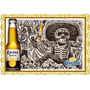 Cerveza Corona 355cc Superoferta (san Fernando - Zona Norte)