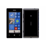 Nokia Lumia 435 Nuevos Gtia Of Ind Arg Tecnopampa 12 Cuotas