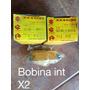 Bobina Interna Suzuki Rm-50 Y Ds-80 #s18#