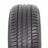 Kit 2 Neumaticos Michelin 205/55 R 16 91v Primacy3