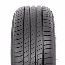 Kit 2 Neumaticos Michelin 205/55 R 16 91v Primacy3 +obsequio