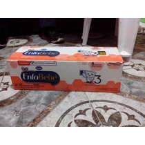 Leche Enfabebe 3 Sancor X 200 Ml