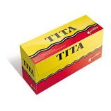 Tita Caja X36 Unidades - Oferta En Sweet Market