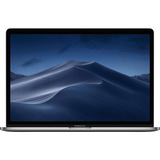 Apple Macbook Pro 2019 Mv912ll/a-15,4-touch-ci9-16gb-512ssd