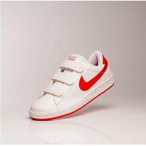 Zapatillas Nikeoriginales Tennis Classic V