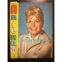 Revista Antena Nº 1510 De 1960 Doris Day Lolita Torres