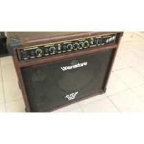 Multiamp Wenston A/kb 312