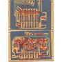 Tester Digital Placa Impresa Plaquetodo 143