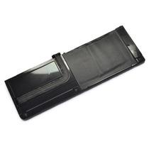 Batteria Para Macbook Pro 15  A1321 A1286 Mc118 Mb985