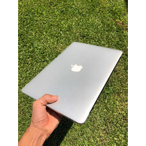 Macbook Air 13 Pulgadas Pulgadas Consultar Stock