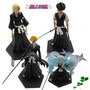 Bleach- Set 3