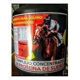 Combo Complejo De Proteínas,y El Multivitamini No Doping!!!!