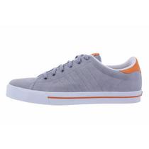 Adidas Adicourt As