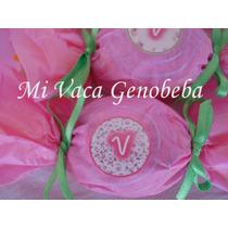 Golosinas Personalizadas - Candy Bar Tematico - Bon O Bon