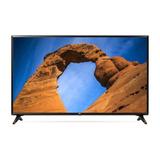 Smart Tv LG 43lk5700 Led Full Hd 43