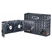 Placa De Video Hd Xfx Radeon R9 380 Ddr5 2gb