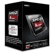Pc Gamer Armada Amd A6-7400k - Lista Para Jugar 1tb 8gb Kit
