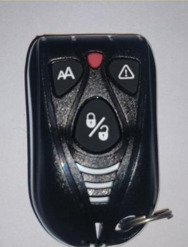 Control Remoto Dp20 Tx 915new Tx Sb en venta en Ciudadela