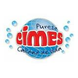 Dispenser Frio Calor Mas 1 Bidon De Agua Semanal !!!!