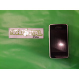 Celular Alcatel T-pop 4010a Blanco