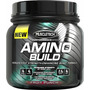 Amino Build Performace Series Muscletech X 30 Servs (bcaa)
