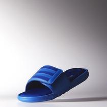 Ojotas Adidas Adissage Confort Importadas De Usa Numero 8us