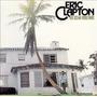 Eric Clapton 461 Ocean Boulevard Vinilo 180gms Nuevo Lp