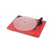 Proyect Audio Essential - Hts_olivos