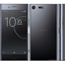 Sony Xperia Xz Premium 5.5' G8141 4k Hdr 19mp 64gb 4gb Ram